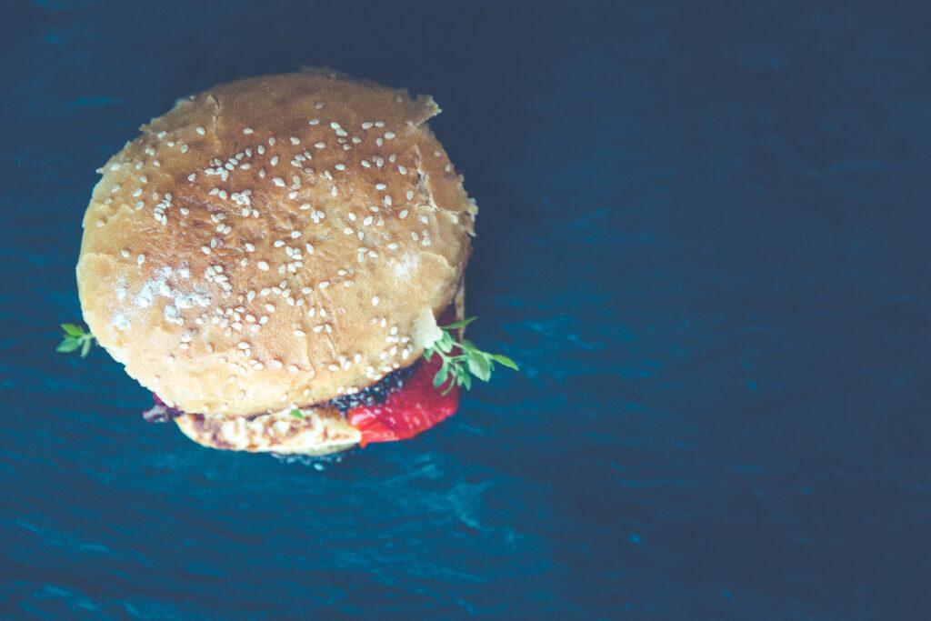 burger berlin